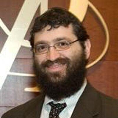 Rabbi Y Kalmanson | Social Profile