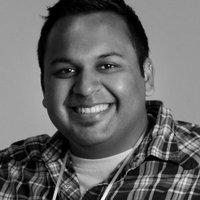 Vijay Nathan | Social Profile