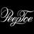 @PeepToe_Tweets