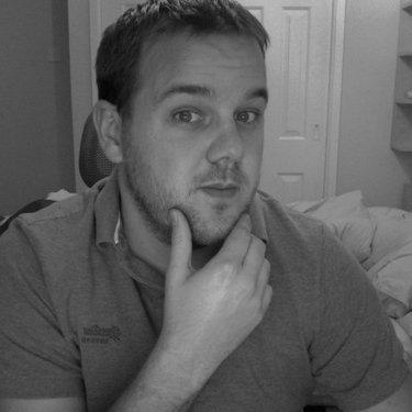 Derek Mortimer | Social Profile
