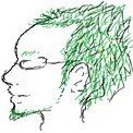 清水俊洋ShimizuToshihiro | Social Profile