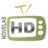 SovelasHDTV