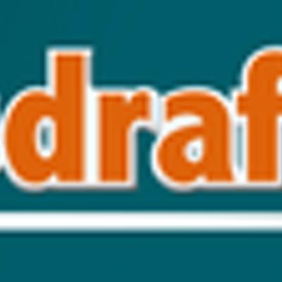 DolphinsDraft | Social Profile