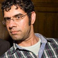 Randeep Katari | Social Profile