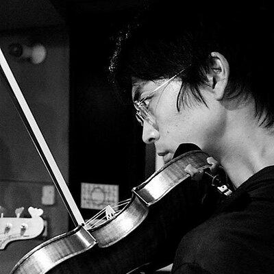 Hiroki Hosokawa   Social Profile