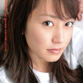 矢田亜希子の画像 p1_11