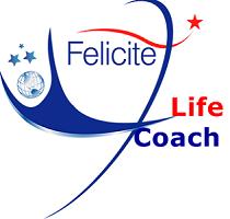 FeliLifeCoach
