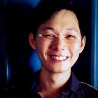 honcheng | Social Profile