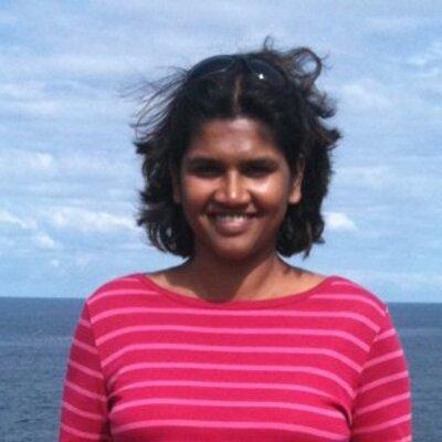lakshmi | Social Profile