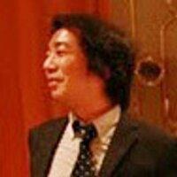 ぺこちゃん=上村和彦 | Social Profile