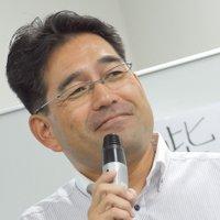 柴田秀樹   Social Profile