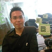 Jerry Chen | Social Profile