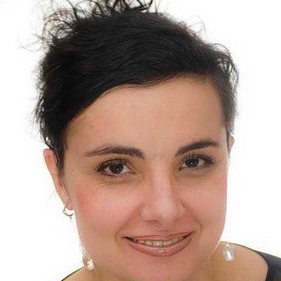 Elena Edwards | Social Profile