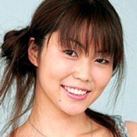 やまかわことみ@8/21声優魂   Social Profile