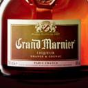 Grand Marnier Italia