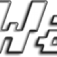 NitroWare.net   Social Profile