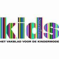 KidsMagazineNL