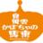 The profile image of kabo_basha