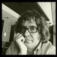 Mark Scheuern | Social Profile