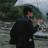 @yoshinobu_ito