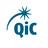 QiCProgramme