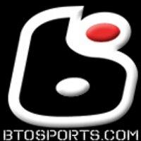 BTO Sports | Social Profile