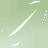bluetreehost.com Icon