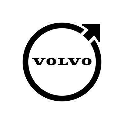 Volvo Car Türkiye
