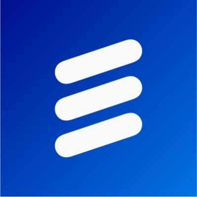 Ericsson N. America
