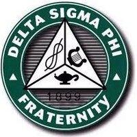 Delta Sig - Alabama | Social Profile