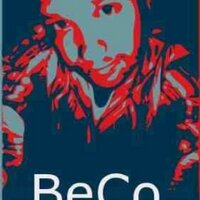 BeCo | Social Profile