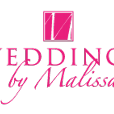 Weddings by Malissa | Social Profile