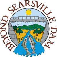 BeyondSearsvilleDam | Social Profile