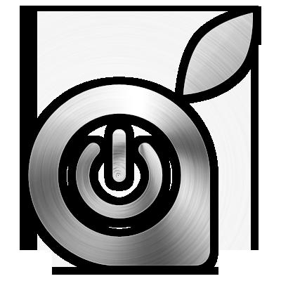 iSpazio Mac Social Profile