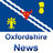 Oxfordshire News