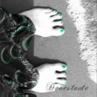 Devestante | Social Profile
