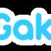 @Gaktan
