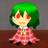 The profile image of Ghinoa