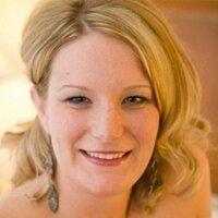 Nicole Van Zutphen   Social Profile