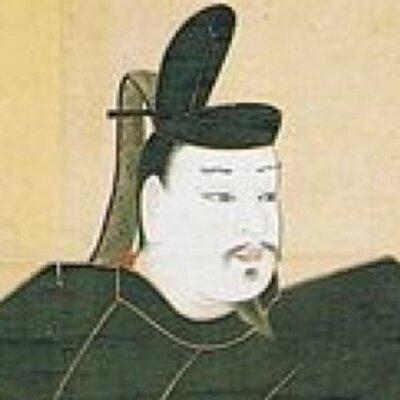 従五位下行能登守平朝臣教経 | Social Profile