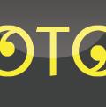 [名言]コトバスキー[迷言] Social Profile