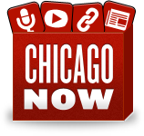 ChicagoNow Social Profile