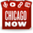 The profile image of ChicagoNow