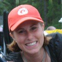 Sharon Marie Katz   Social Profile