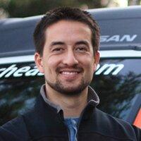 Evan Asher | Social Profile