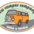 The profile image of vwcamperco