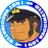 The profile image of isodin_sf5