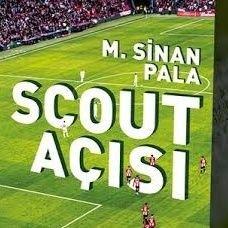 M. Sinan Pala  Twitter account Profile Photo