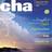 @CHAmagazine