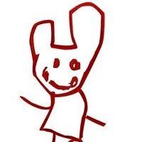 ゆーいち@ヒョーバル | Social Profile